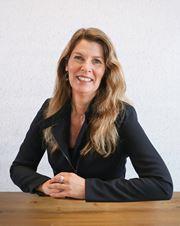Anja Turkstra (Klant Advies Team) -