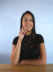 Ela Ofiani (Klant Advies Team) - Vastgoedadviseur
