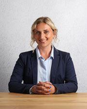 Shira Schekkerman (jurist) -