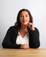 Annemarie Spannemaker (jurist) -