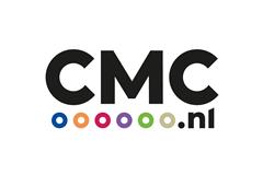 CMC Bedrijfsmakelaars Utrecht