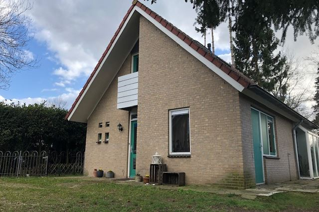 Wighenerhorst 102 a
