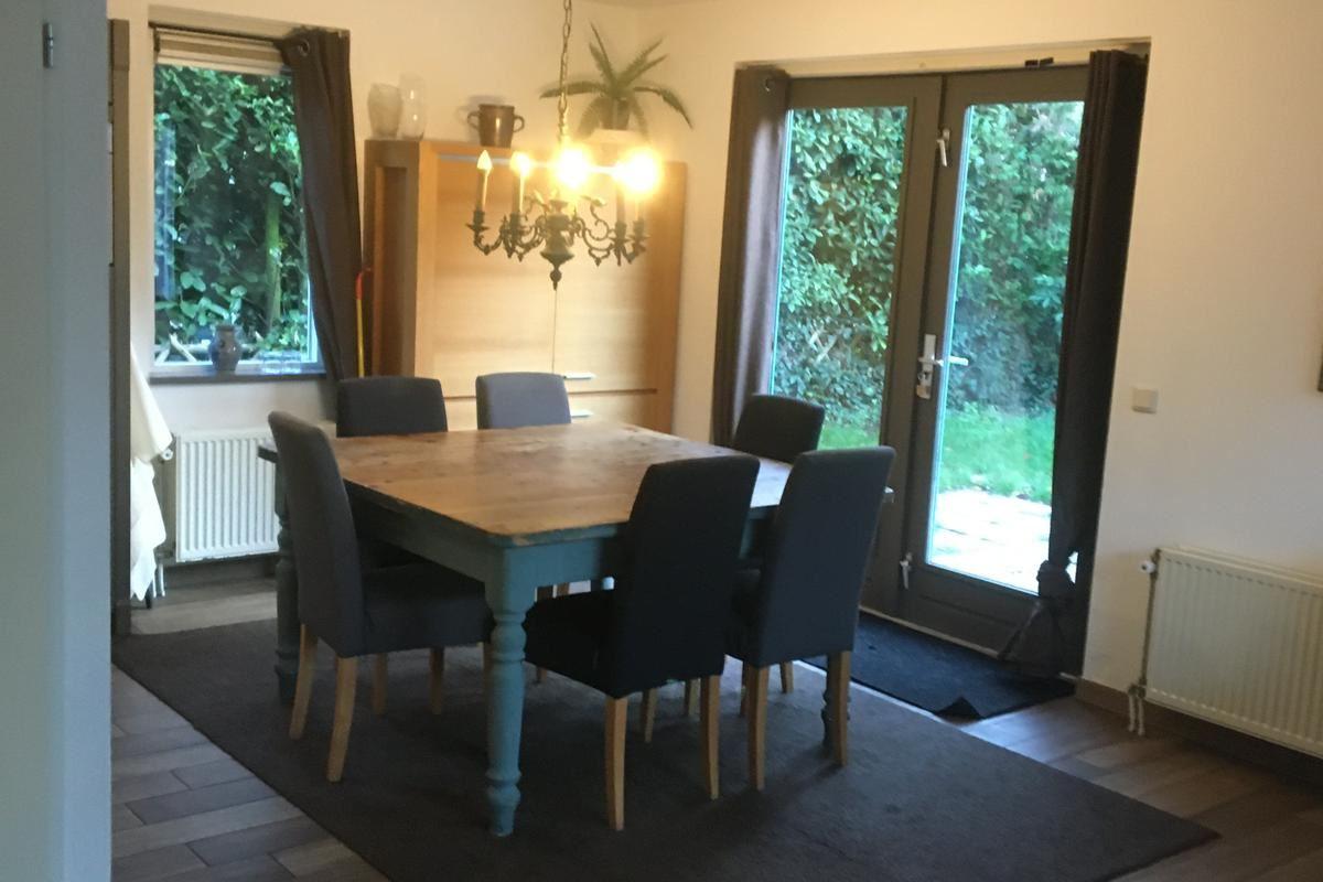Bekijk foto 5 van Wighenerhorst 102 a