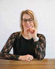 Miranda Dompeling (jurist) -