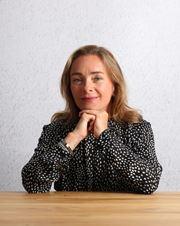 Mariëlle Poldervaart (Managementassistent) -