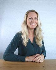 Sophie van Gorsel (Conversiemarketeer) -