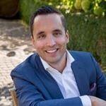 Victor van der Loo - Kandidaat-makelaar