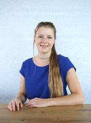 Esther Montijn (Marketeer) -