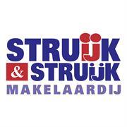 Struijk & Struijk Makelaardij