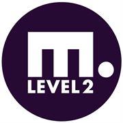 Level2 Makelaars
