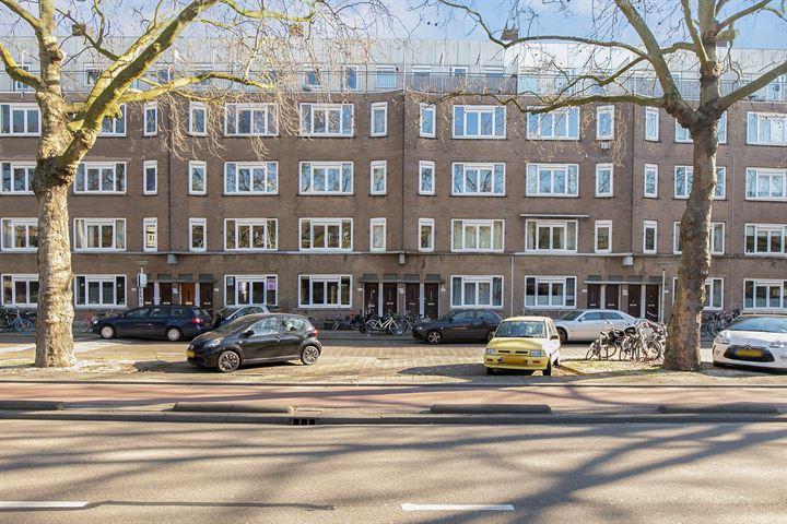 Schieweg 215 b bg