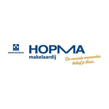 Hopma Makelaardij