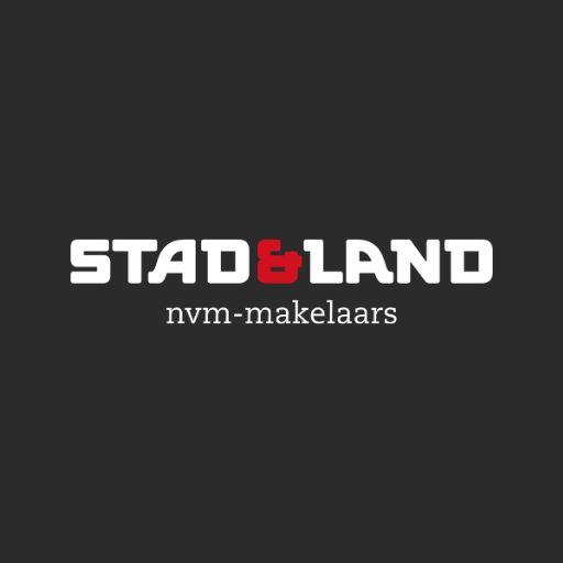 Stad en Land NVM Makelaars | Baerz & Co