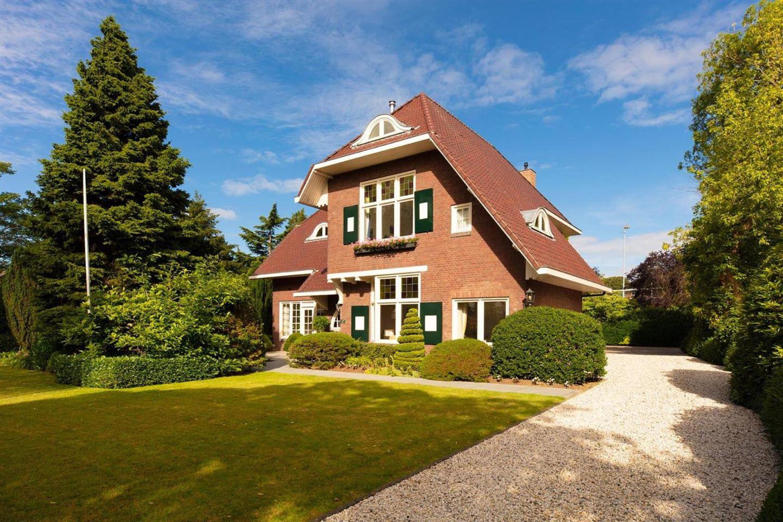 Bekijk foto 2 van Rijksweg Noord 120