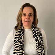Tamara van der Vaart - Commercieel medewerker