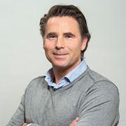 Richard van Opstal RMT - NVM-makelaar