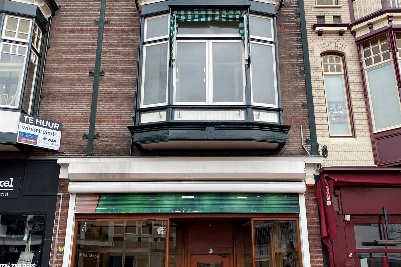 Bekijk foto 2 van Kerkstraat 90