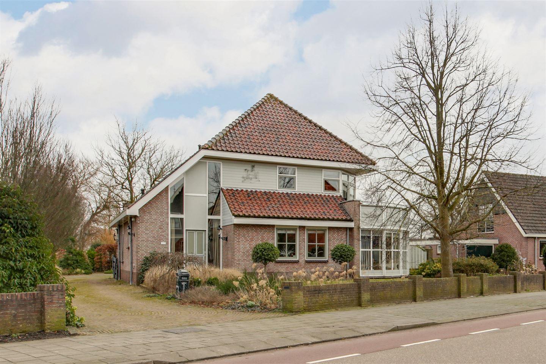 Bekijk foto 1 van Dorpsstraat 523