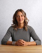 Nicole Pouli (Kwaliteitsmanager) -