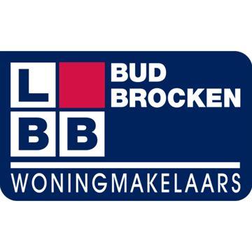 LBB Woningmakelaars