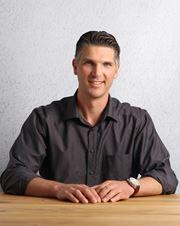 Emiel Schotvanger (Scrum Master) -