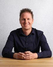 Edgar Apeldoorn (ICT) -