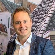 Rene Frieswijk - NVM-makelaar (directeur)
