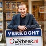 Van Overbeek Edam -