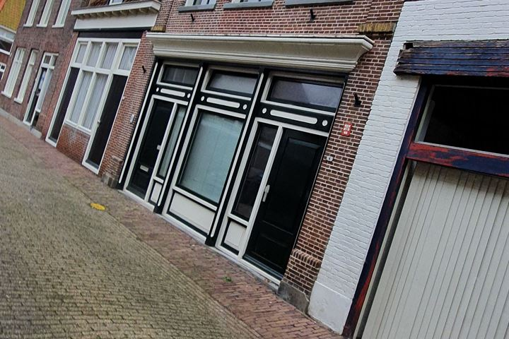 Witherenstraat 4