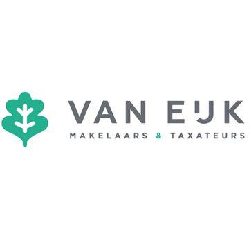 Van Eijk Makelaars & Taxateurs B.V.