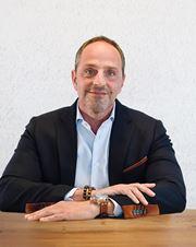 Mark Bijker - NVM-makelaar