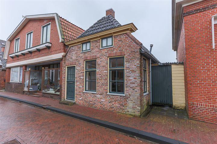 Heerestraat 9