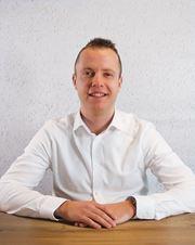 Remco van Leerdam - Kandidaat-makelaar