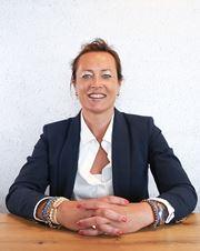 Desirée Bakker-Van Duren - Kandidaat-makelaar