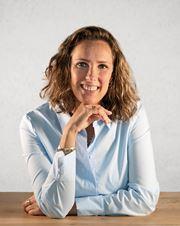 Nicole van de Vijver - Kandidaat-makelaar