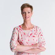 Annelies Ottens - Commercieel medewerker