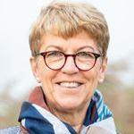 Marja Metsemakers - Commercieel medewerker