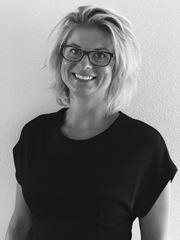 Sylvia Lourens-Grimmon - Commercieel medewerker