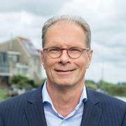 Theo Groen - NVM-makelaar (directeur)