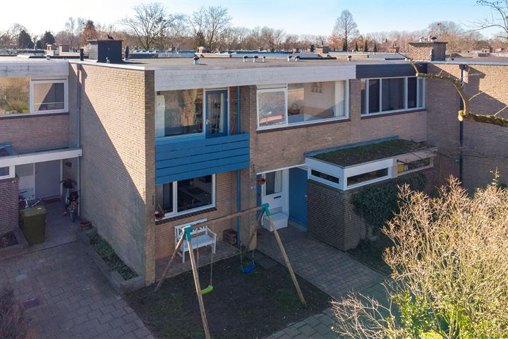 Weezenhof 8054