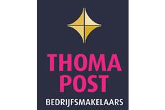 Thoma Post Bedrijfsmakelaars