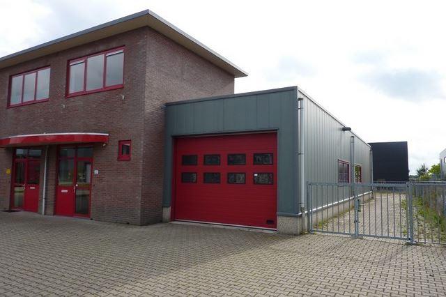 Hekkehorst 20 a, Zutphen