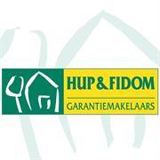 Hup & Fidom Garantiemakelaars