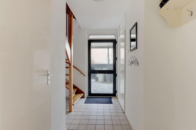 Bekijk foto 4 van Aletta Jacobsstraat 30