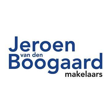 Jeroen van den Boogaard Makelaars