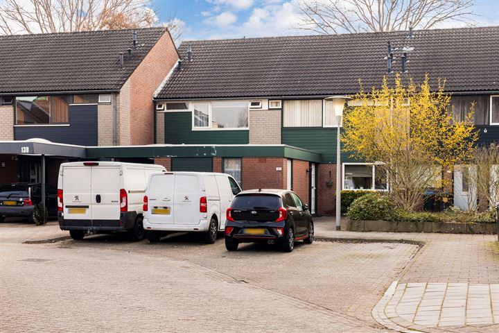 Lieshoutstraat 143