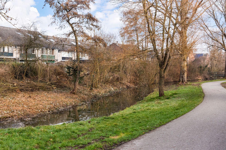 Bekijk foto 5 van Lieshoutstraat 143