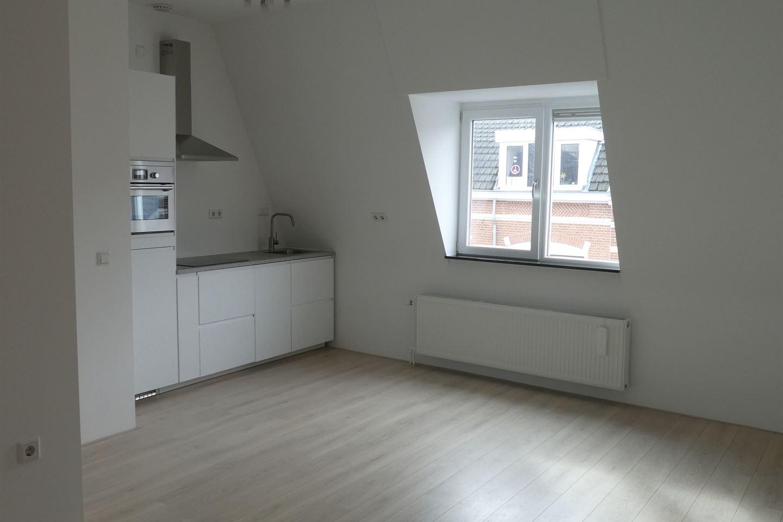 Bekijk foto 4 van Linschotenstraat 11 C