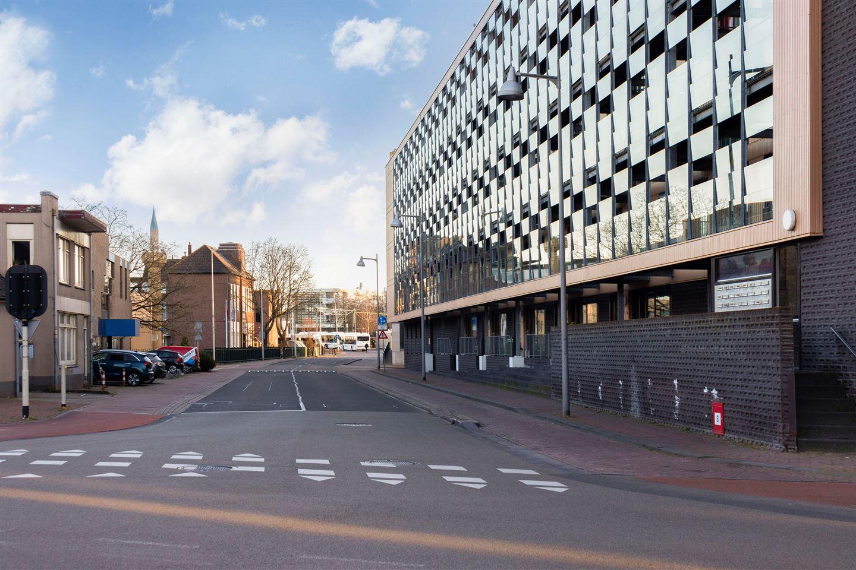 View photo 2 of Molendwarsstraat 112