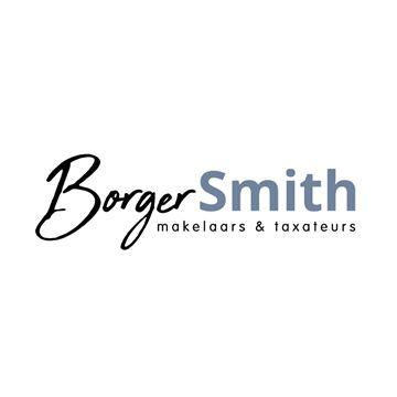 BorgerSmith makelaars en taxateurs